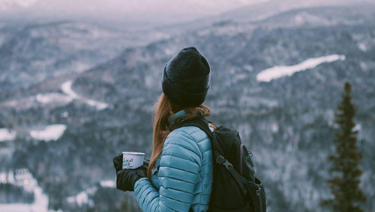 Ces 14 parcs nationaux du Québec sont gratuits cette semaine et tu ne veux pas manquer ça