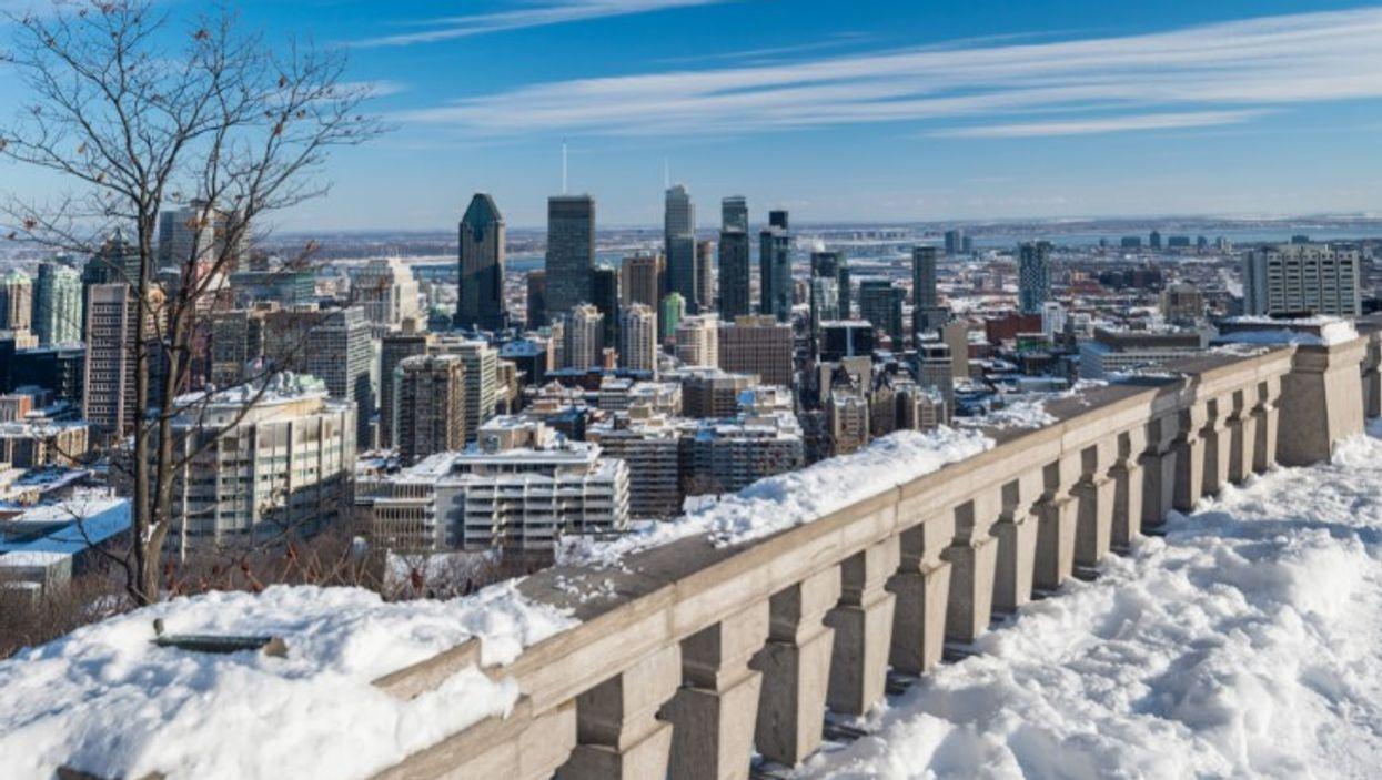 Montréal et Québec classées parmi les pires grandes villes pour les femmes au Canada