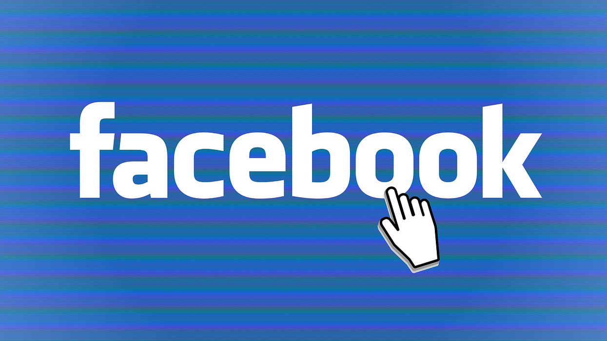 Facebook Will No Longer Allow Anti-Vaccine Ads Or Information On Platform