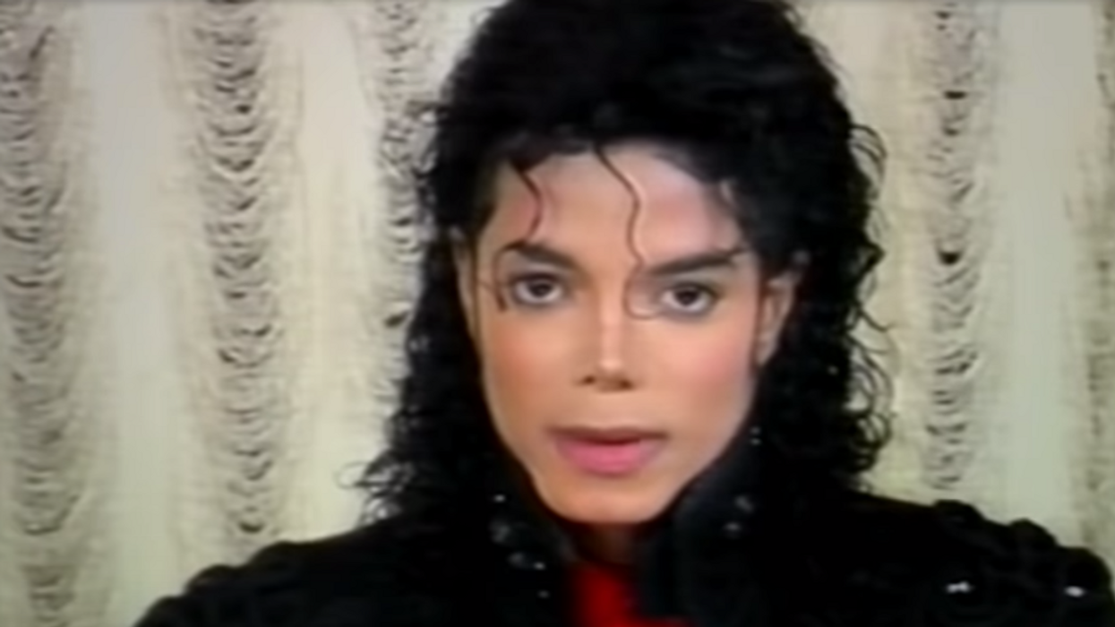 La fille de Michael Jackson défend son père malgré les révélations du documentaire « Leaving Neverland »