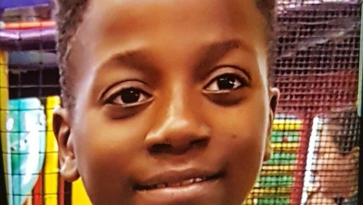 De nouveaux développements dans la disparition du petit Ariel Jeffrey Kouakou