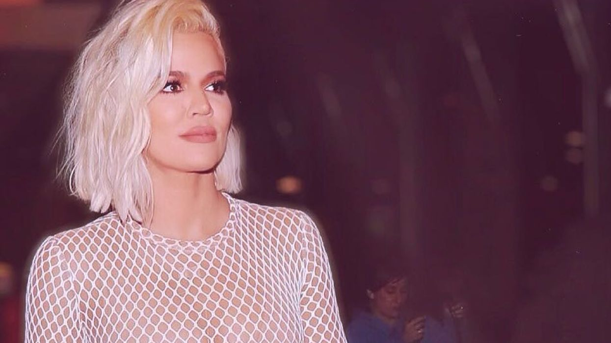 Fans Think Khloe Kardashian Looks Better Than Ever After Breaking Up With Tristan Thompson
