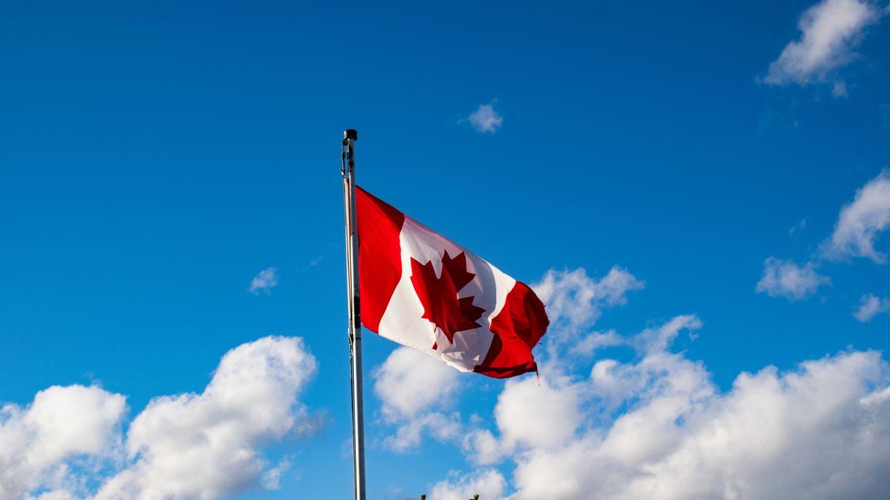 Le Canada descend dans le classement des pays les plus heureux au monde