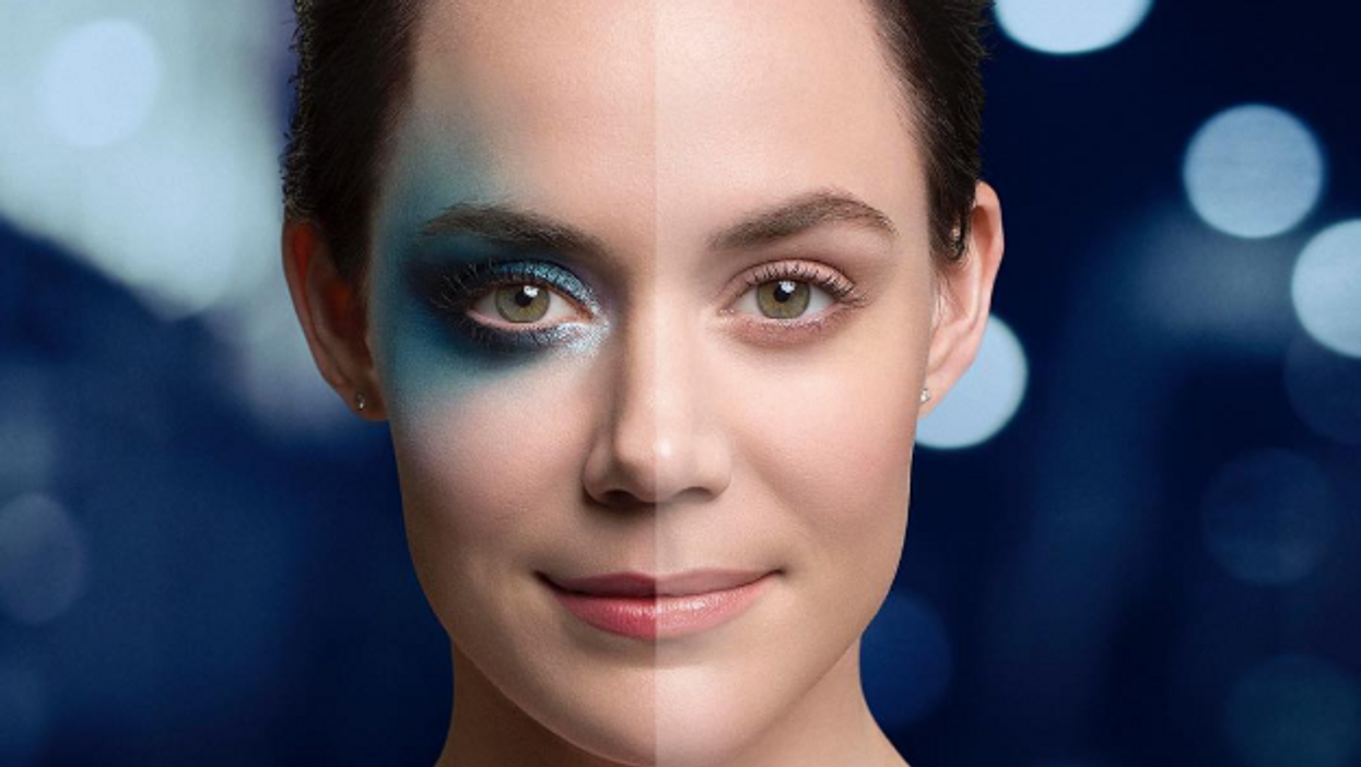 Nivea's New Campaign To Promote Self-Confidence Is Going Viral