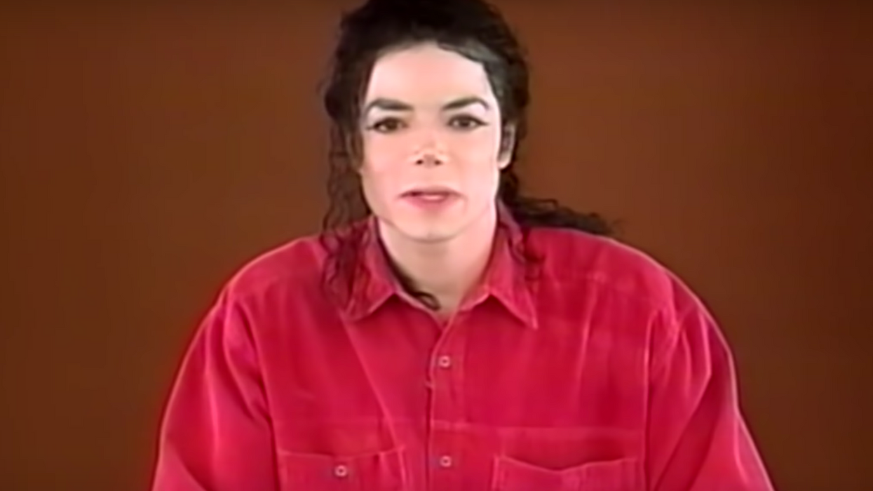 La famille de Michael Jackson répond à « Leaving Neverland » avec un nouveau documentaire percutant