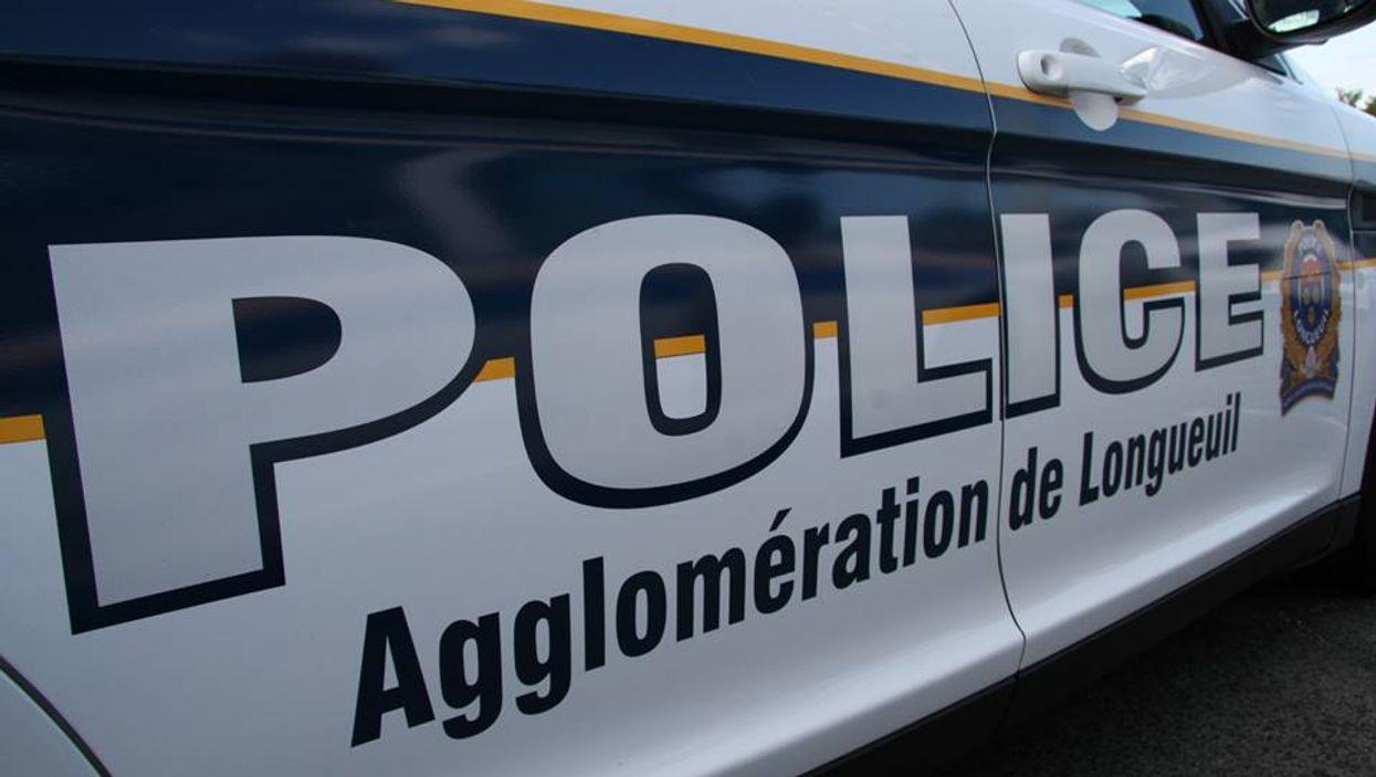 7 suspects ont été arrêtés à Longueuil pour proxénétisme et exploitation sexuelle