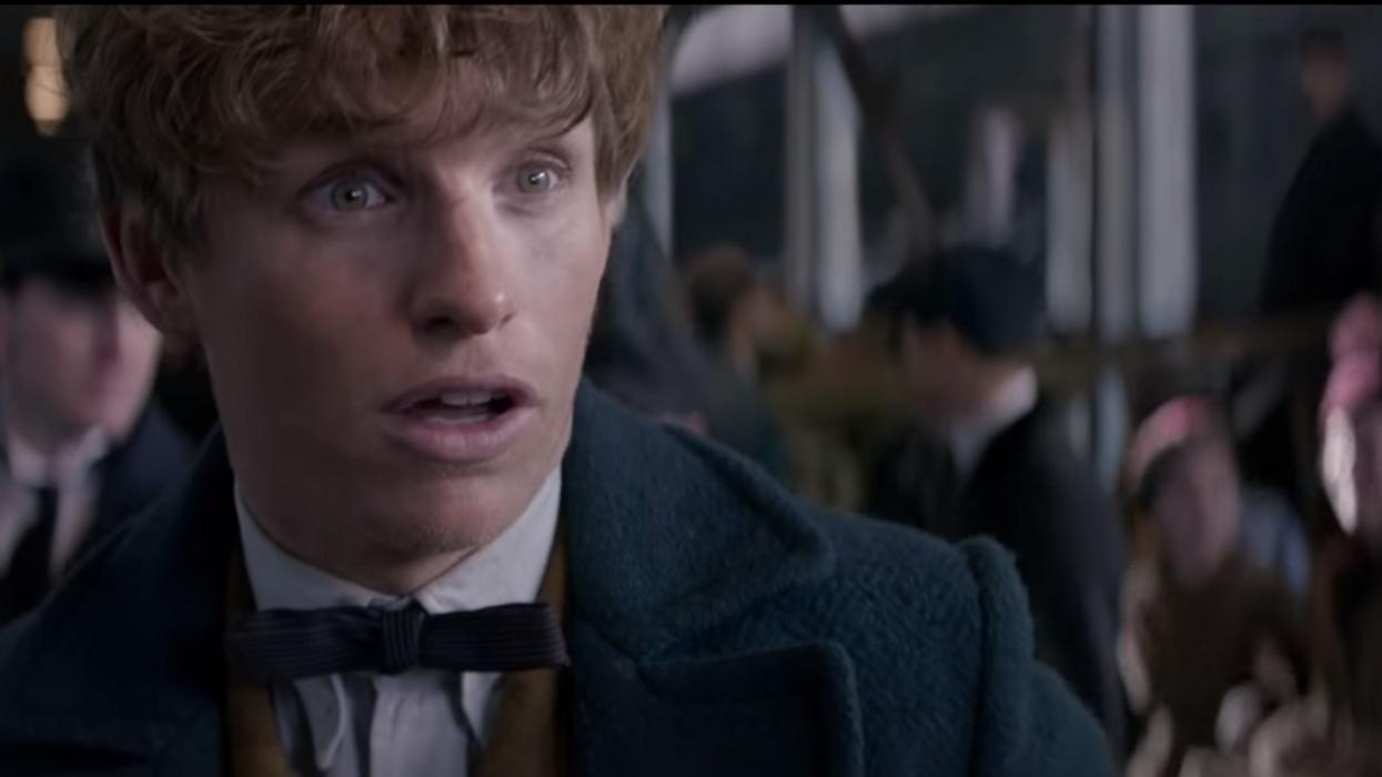 On connaît enfin la date de sortie de «Fantastic Beasts 3 »  et il va falloir être patient