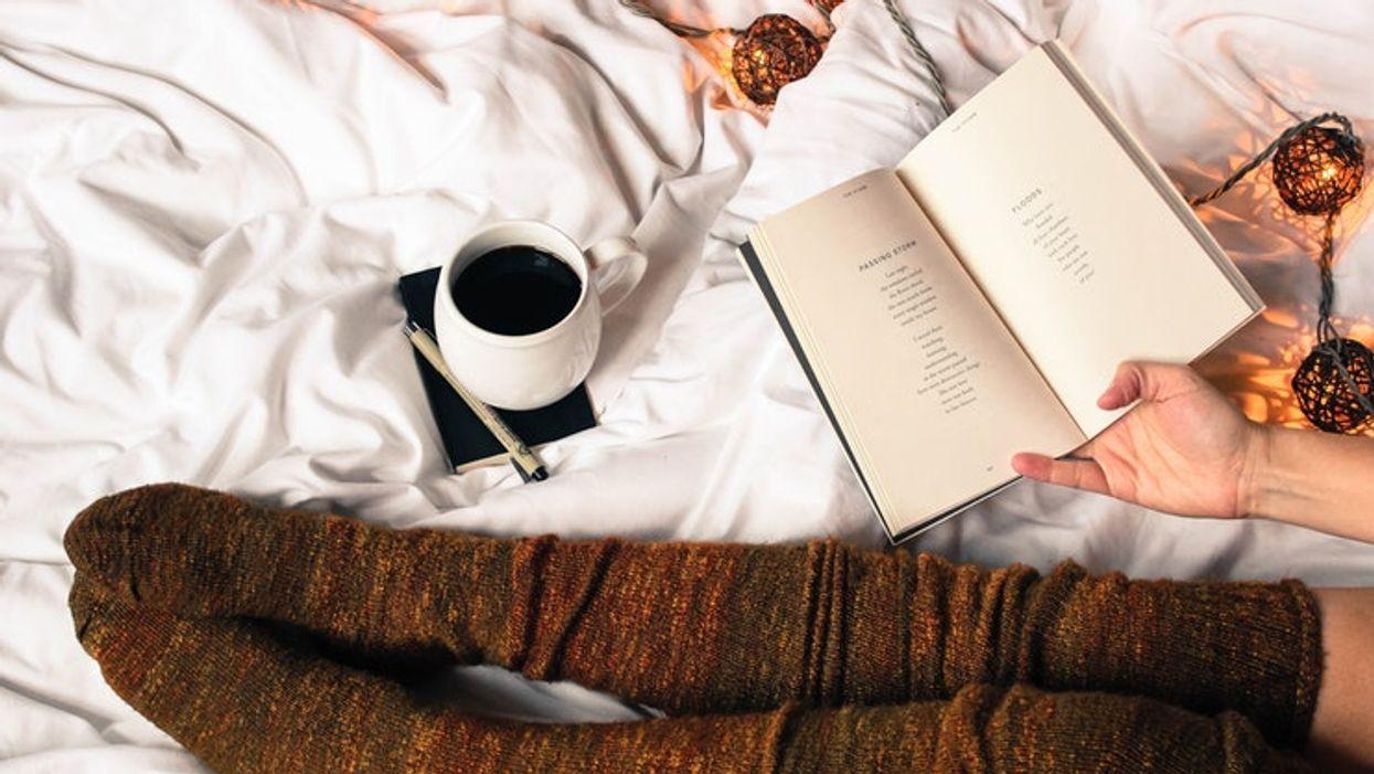11 super bons livres fantastiques à lire absolument ce printemps