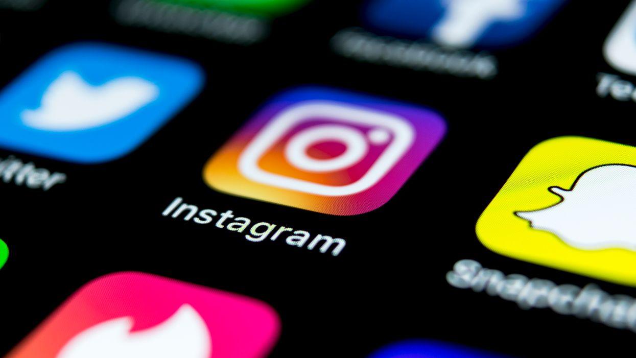 Instagram va maintenant cacher le nombre de « likes » sur les photos et les gens capotent