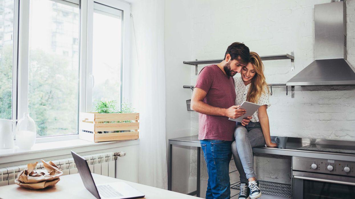 Cette nouvelle application québécoise t'aide à planifier ton déménagement de A à Z
