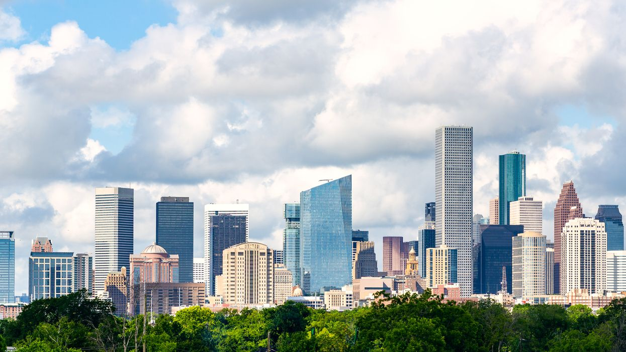 This Texas City Was Ranked The BEST Place In The Entire USA For Millennials To Live