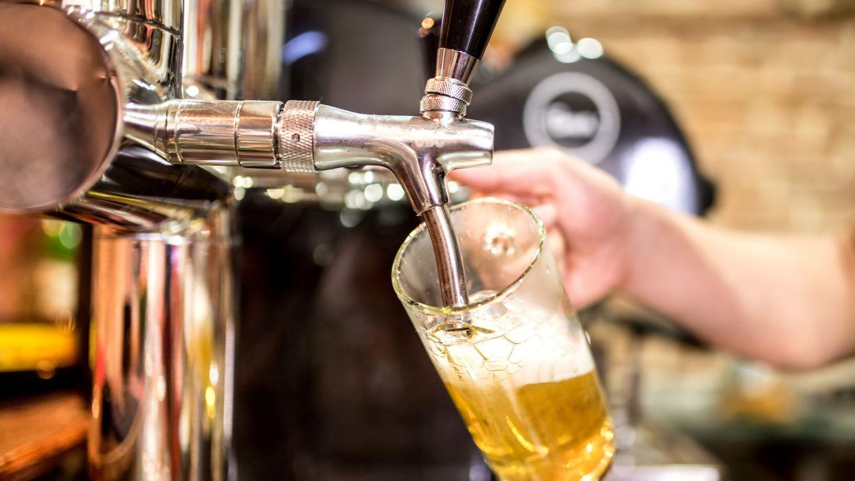 Les bars de Gatineau vont maintenant pouvoir rester ouverts une heure de plus