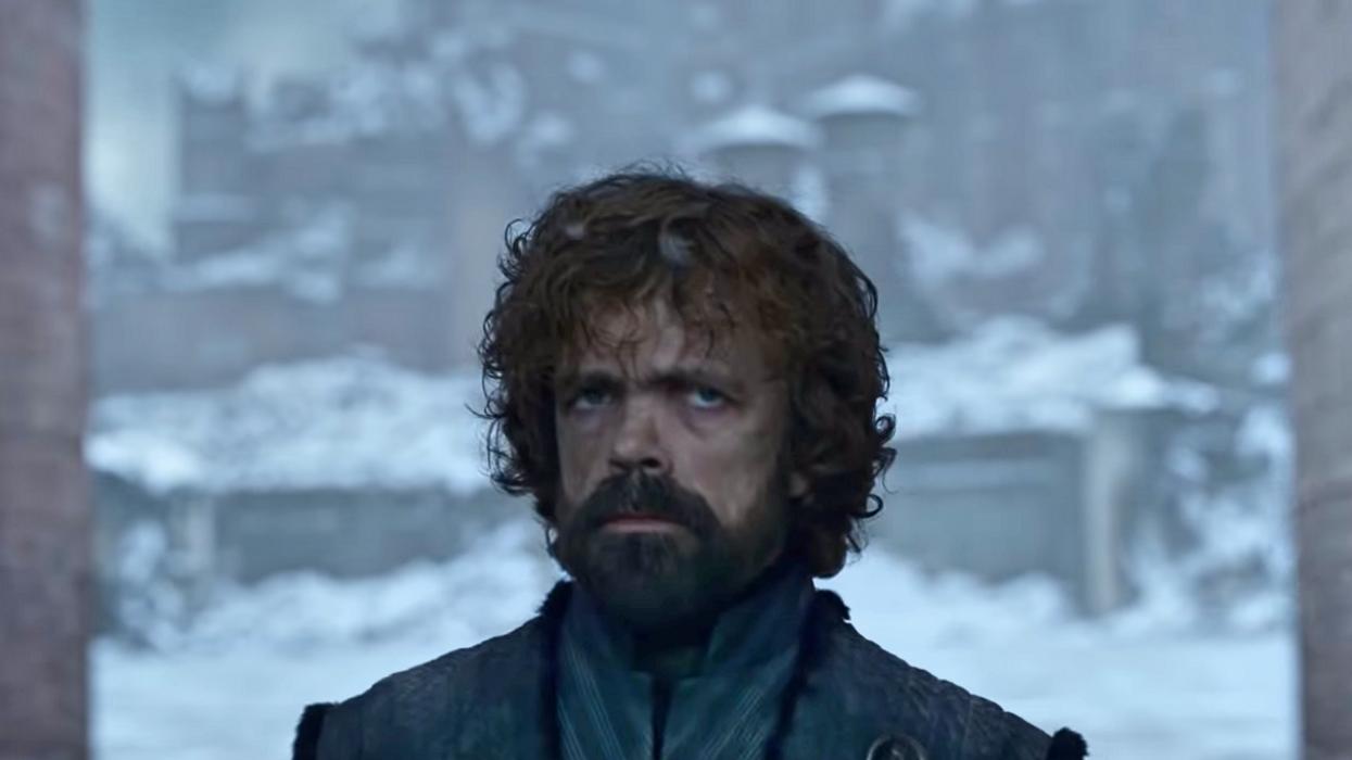 Game of Thrones: les fans se posent encore des questions après la finale