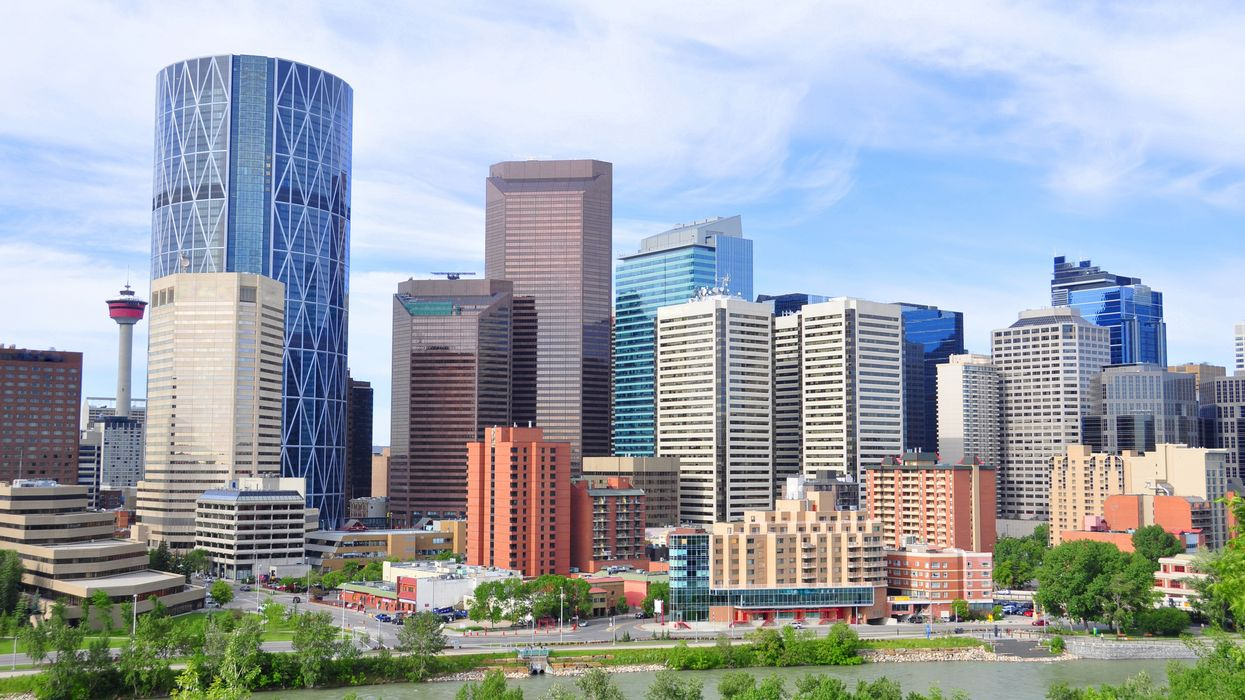 Over 100 Businesses Will Not Cut Salaries For Students After Alberta's New Minimum Wage Law Becomes Effective