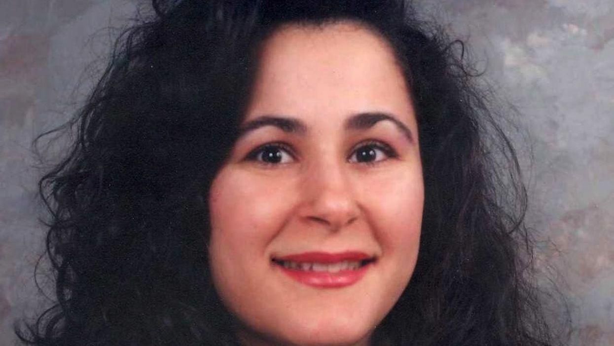 Cette femme de Laval qui a tué ses deux fillettes en 2009 reçoit finalement sa sentence