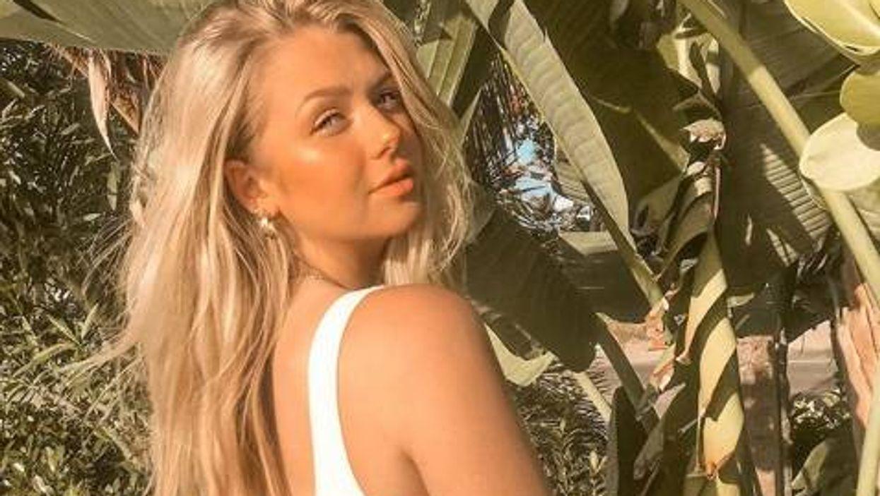 La youtubeuse Gloria-Bella fait l'annonce la plus difficile de sa vie sur Instagram
