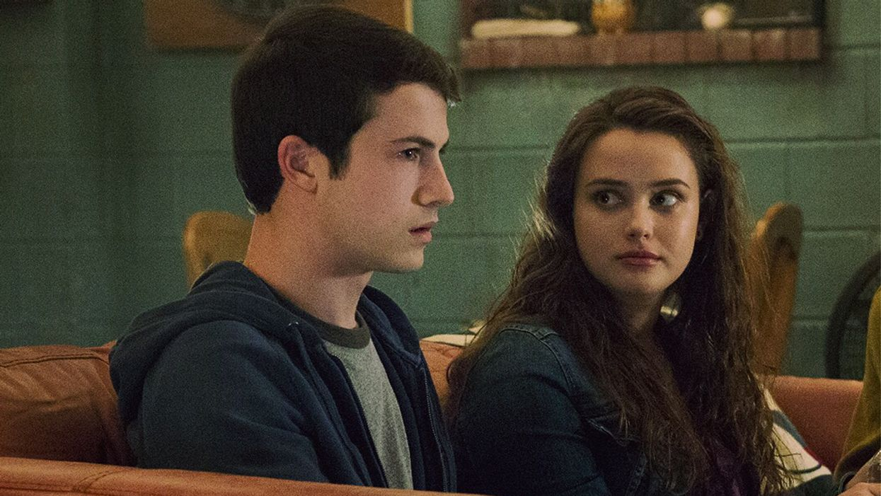 Here's Everything We Know About Season 3 Of '13 Reasons Why'