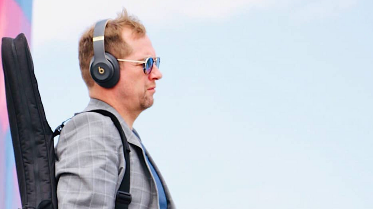 Nick Nurse Had The Chillest Response To Kawhi Leaving & Fans Are Loving It