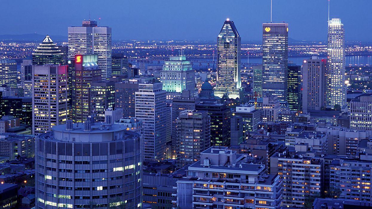 Couvre-feu au Québec : Une nouvelle exception pour circuler s'ajoute à la liste