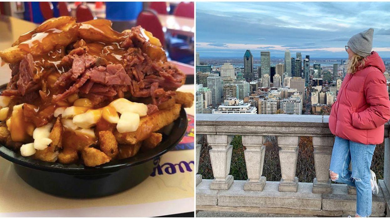 8 choses que les Américains devraient savoir avant de déménager au Québec