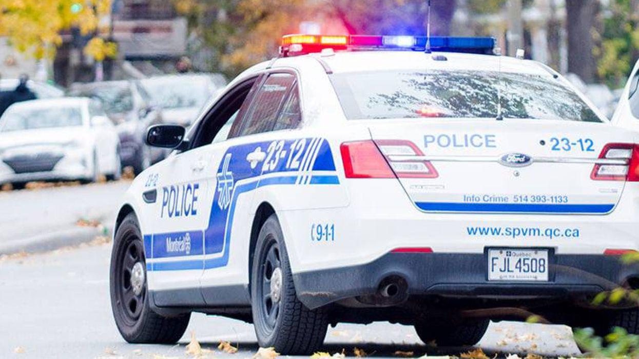 Fraudes en ligne : Le SPVM met les Montréalais en ligne contre 4 escroqueries
