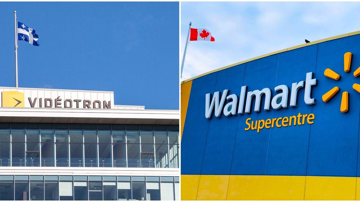Voici les 9 entreprises qui ont reçu le plus de plaintes au Québec en 2020