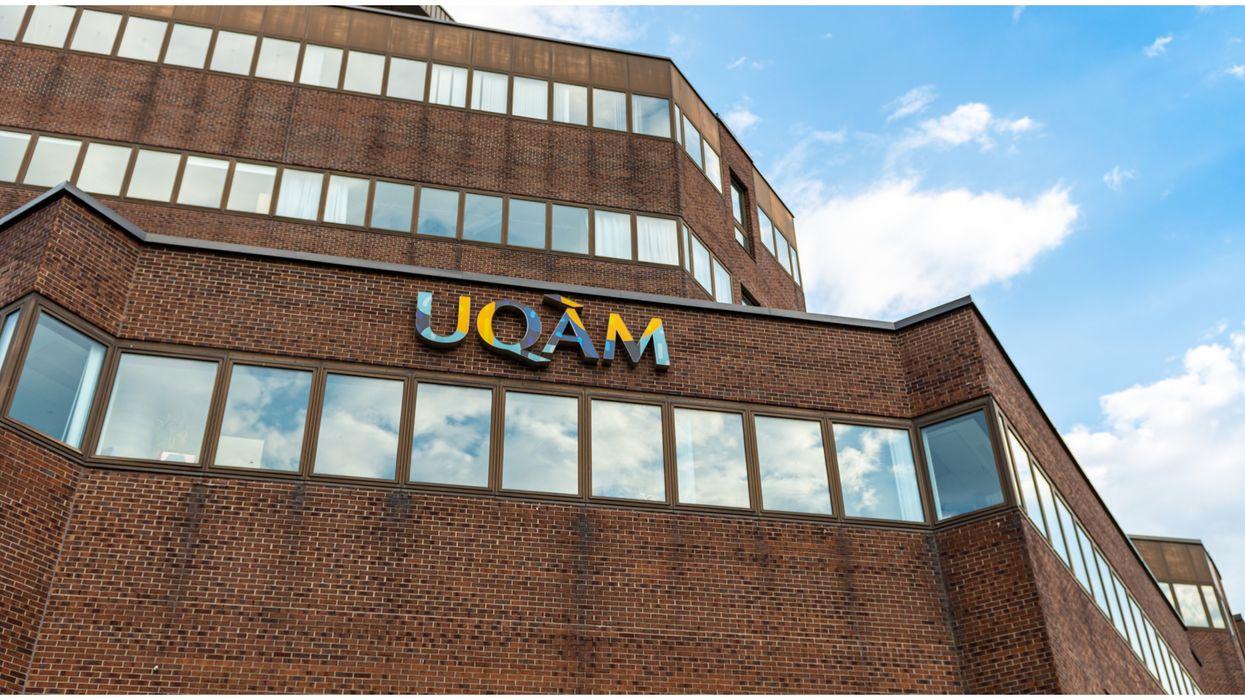 Note finale : L'UdeM offre l'option succès/échec aux étudiants et l'UQAM donne sa position