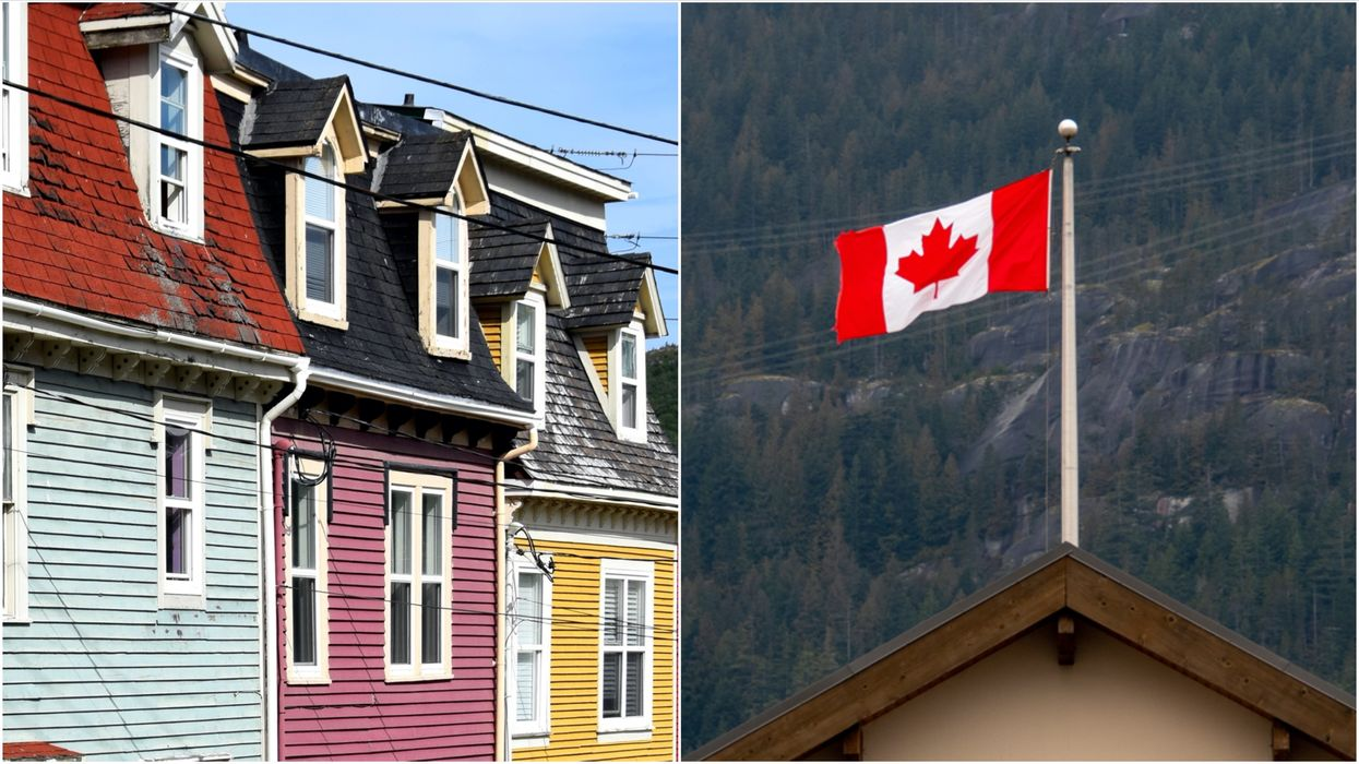 Canada's House Prices Are Expected To Climb In 2021 & Condos Could Cost So Much