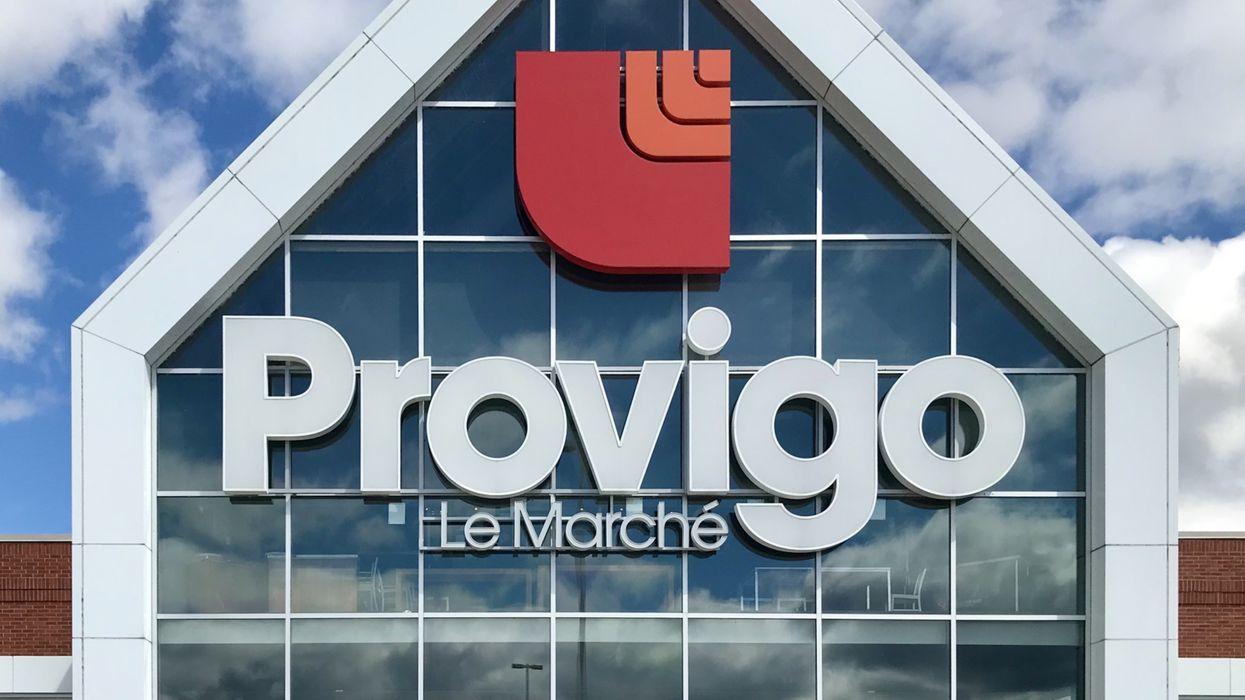Provigo Québec : 22 franchises à vendre pour 50 000 $ chacune