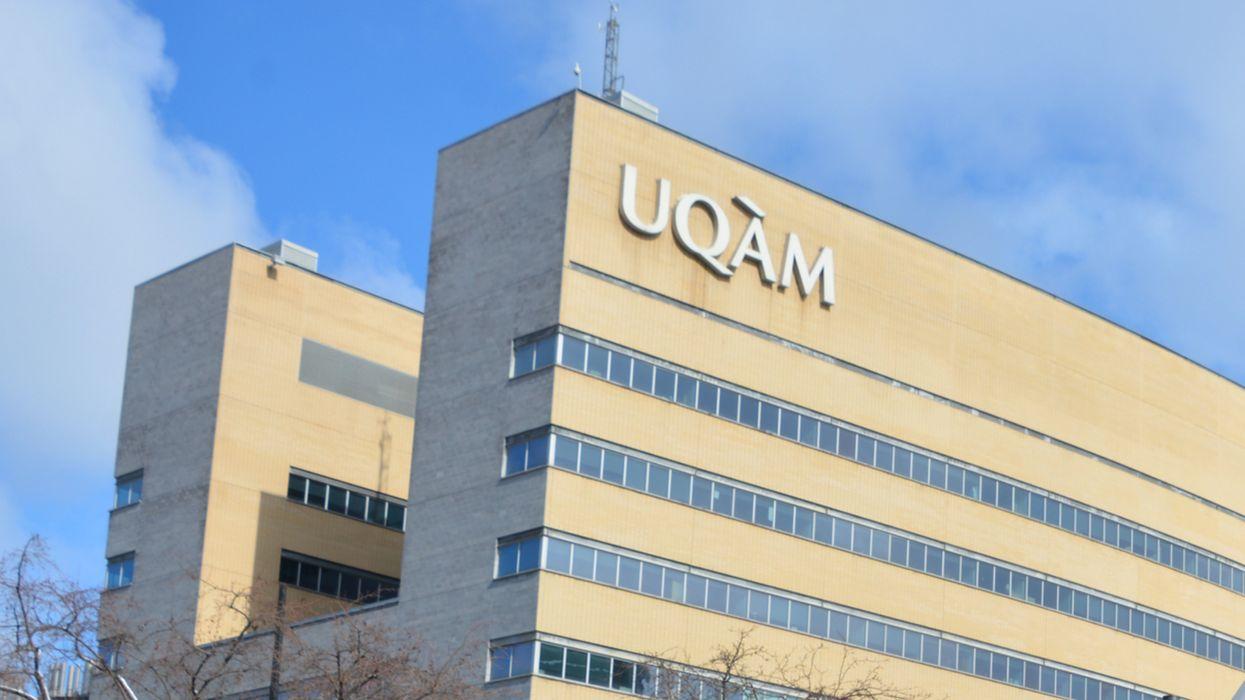 Succès ou échec : l'UQAM offrira l'option à ses étudiants pour la session d'automne 2020