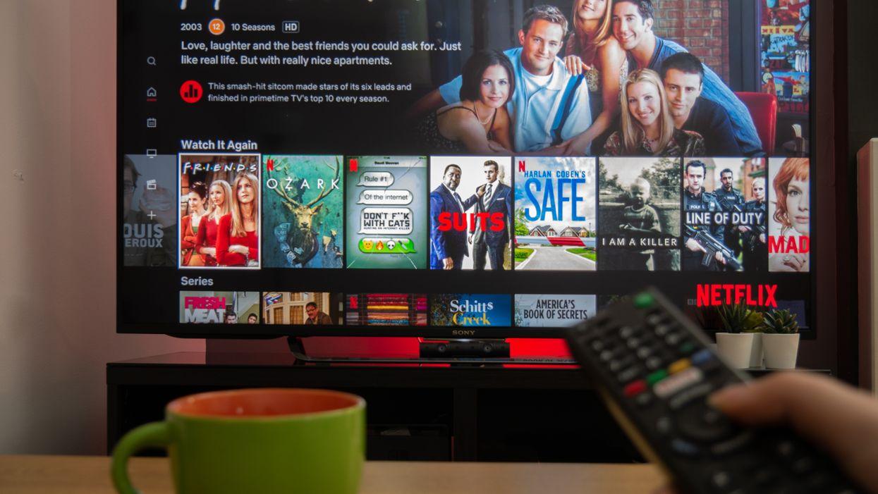 Netflix 2021 New Movies Horror Drama Romance Family Thriller