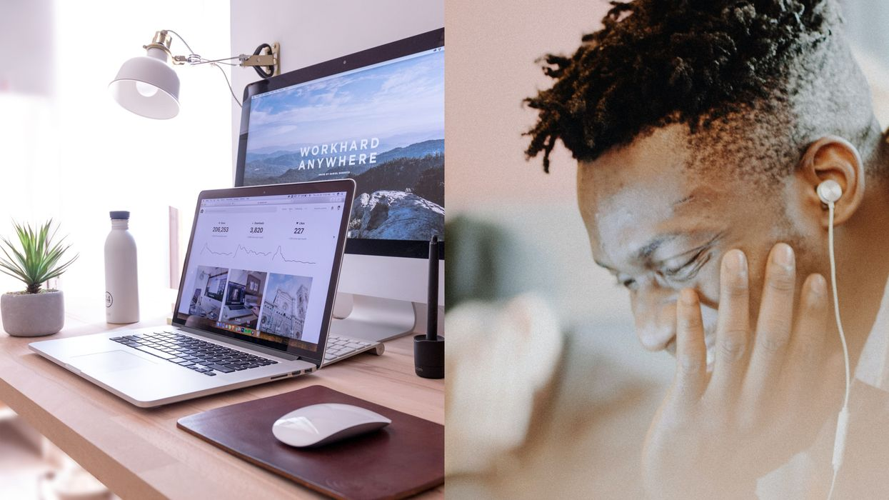 6 Media Internships You Can Do From Home That Are Hiring Right Now All Over Canada