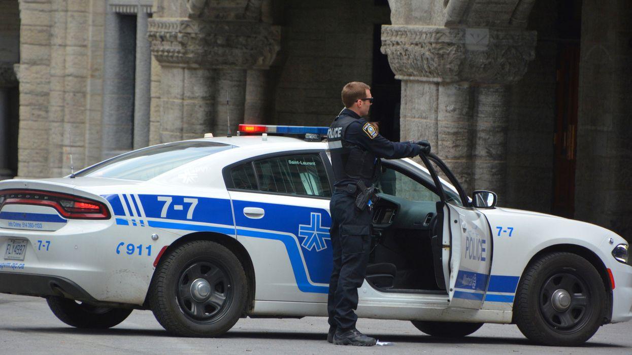 Rassemblements illégaux : 11 lieux de culte ont reçu la visite du SPVM samedi