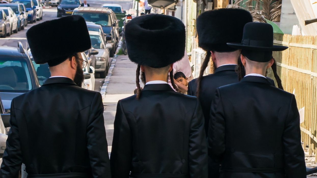 Rassemblements dans des lieux de culte : Des commentaires antisémites inquiètent