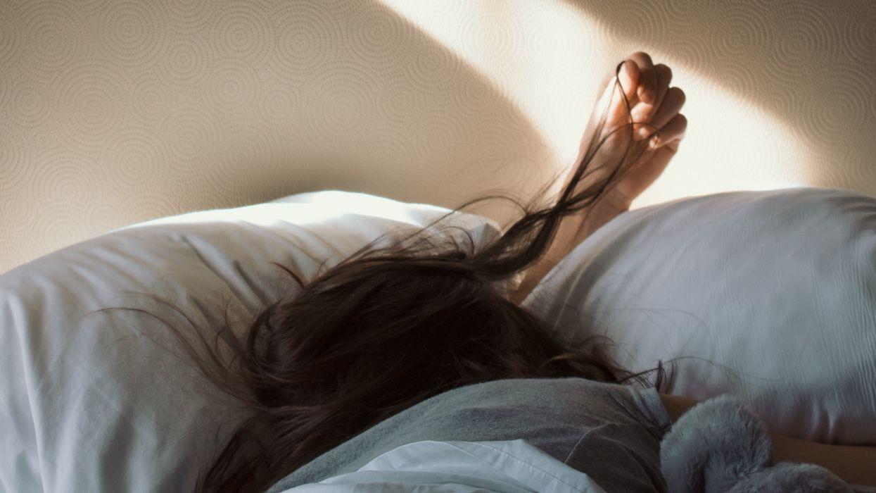 COVID-19: le sommeil du quart des Montréalais a été perturbé par la pandémie