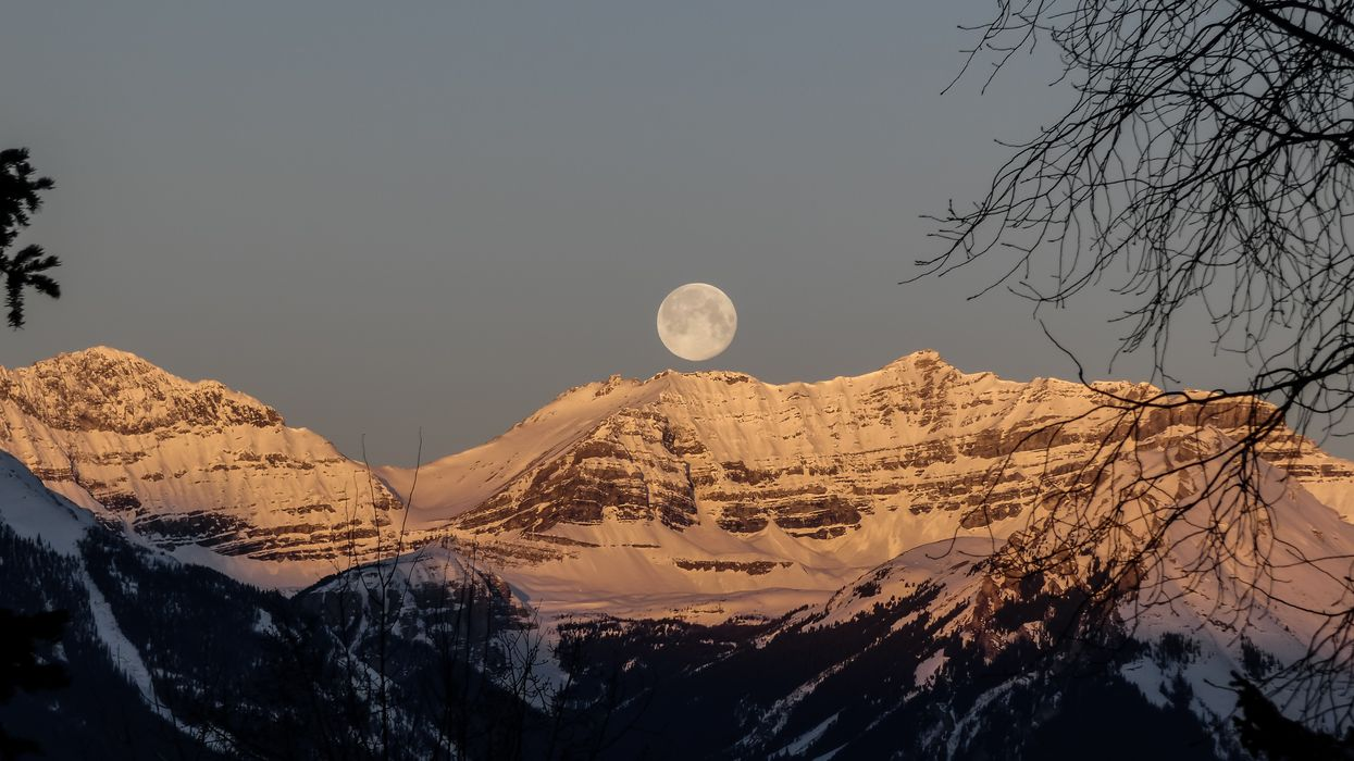 Supermoon In 2021: Canada Will Be Illuminated By Consecutive Ones This Year