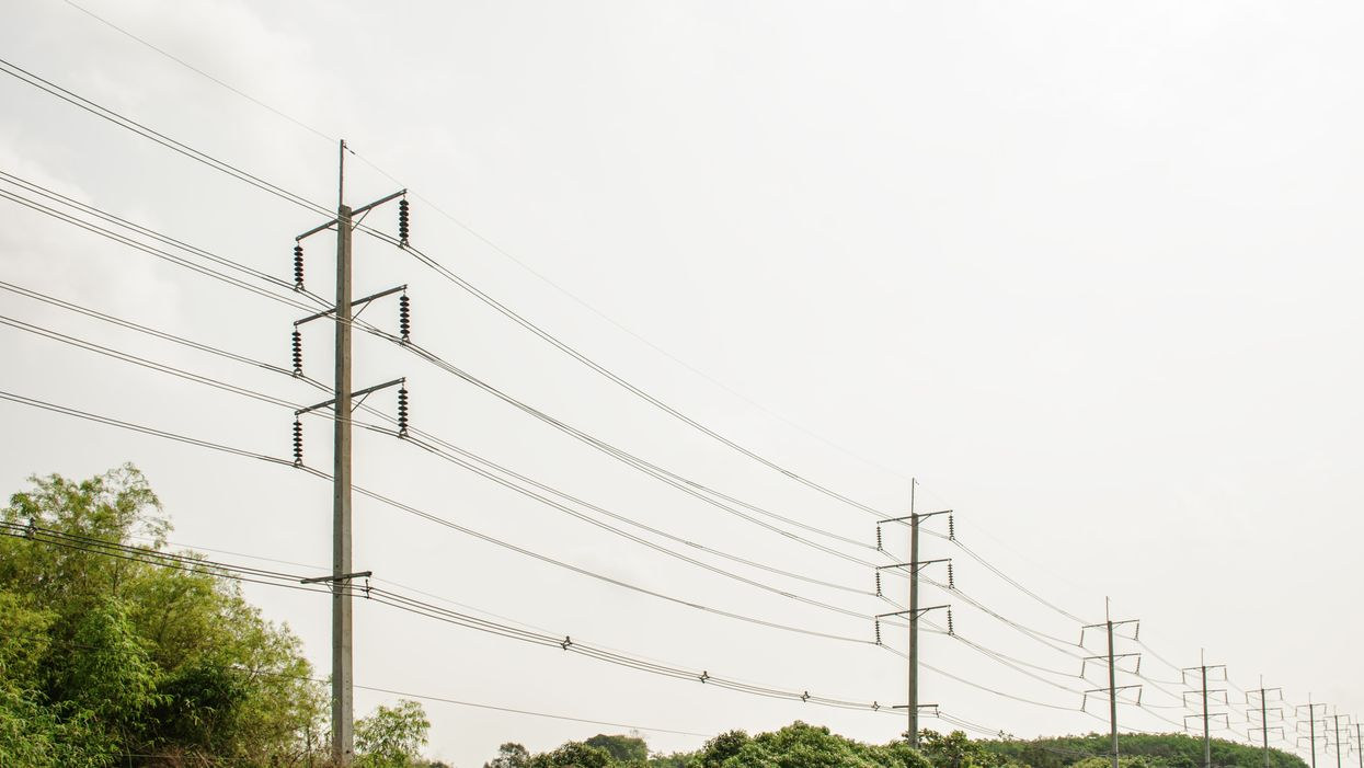 Ontario Hydro Bills Could Be Rise By As Much As $650 For Some In 2022