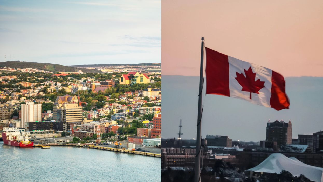 Average Rent Cost In Canada Varies So Much But Some Cities Are Way Cheaper Than Others