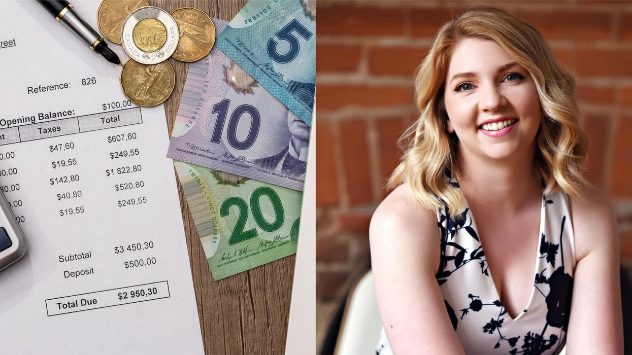 How To Save Money During COVID-19? 'Millennial Money Expert' Has Tips