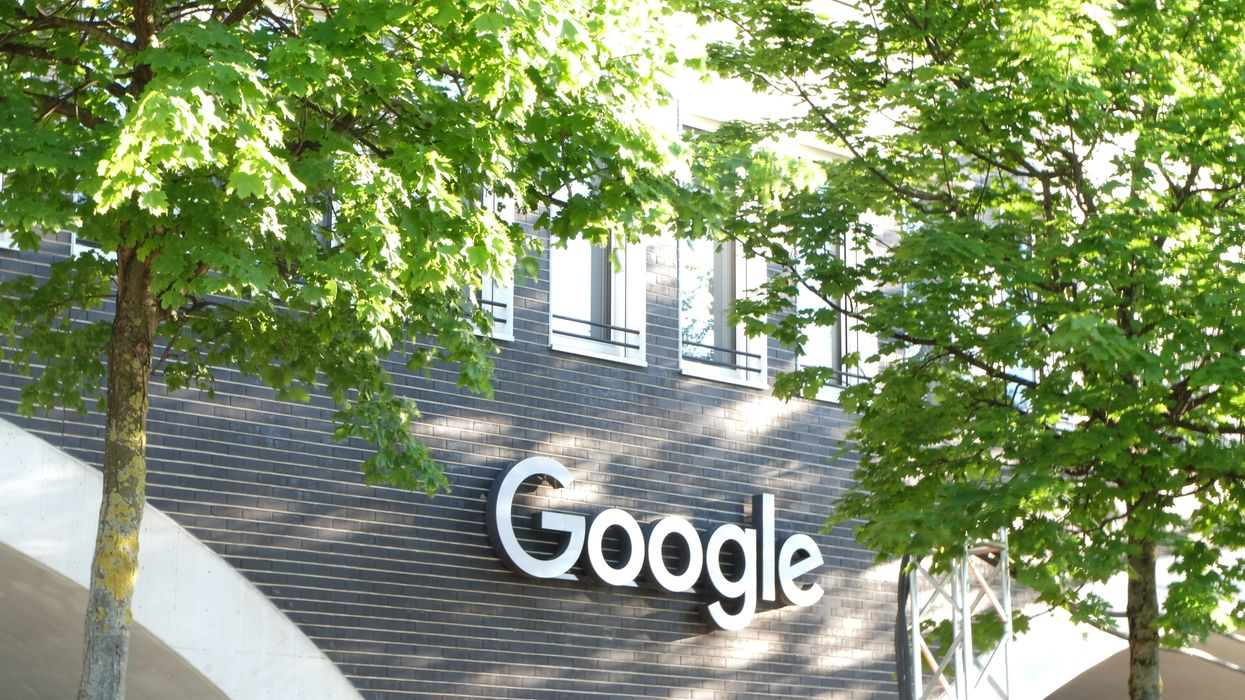 Google Has Over 70 Job Openings In Ontario Right Now & Some Of Them Are So Unique