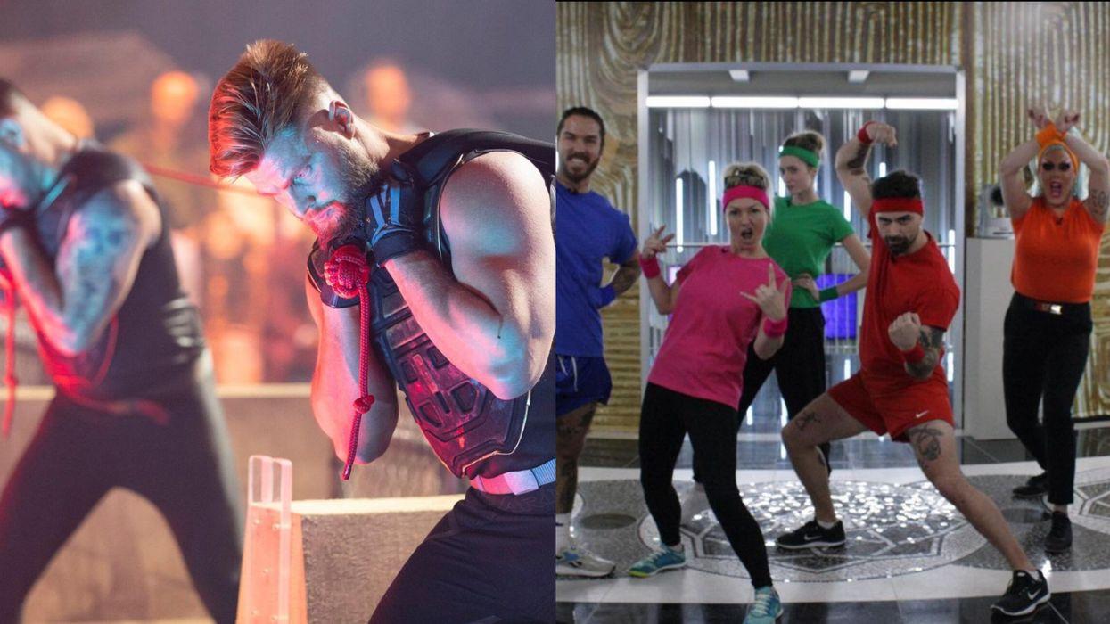 6 différences flagrantes entre Big Brother Célébrités QC et Big Brother Canada