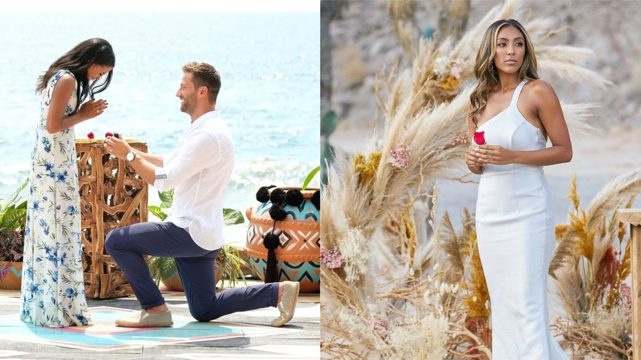 Bachelor In Paradise Canada Applications Are Open To Canadians