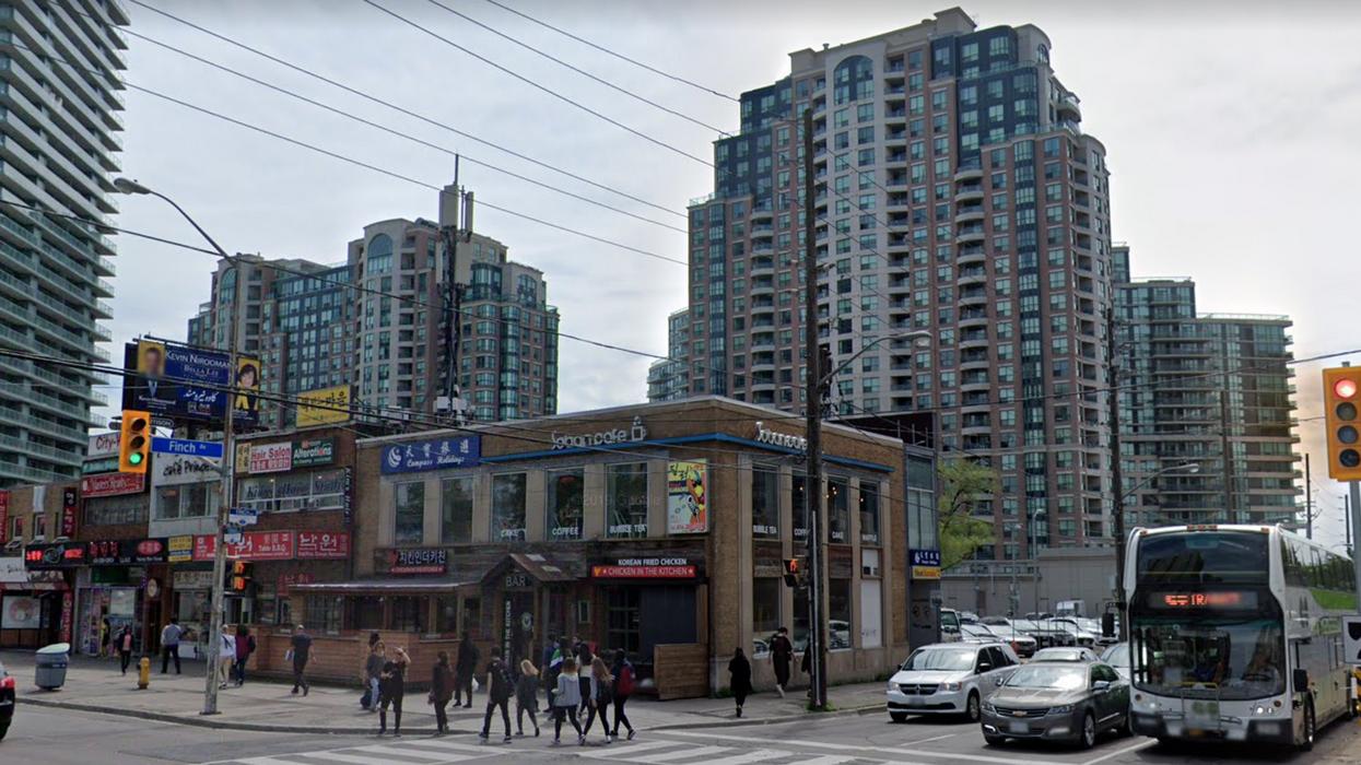 Alek Minassian Has Been Found Guilty For The Toronto Van Attack