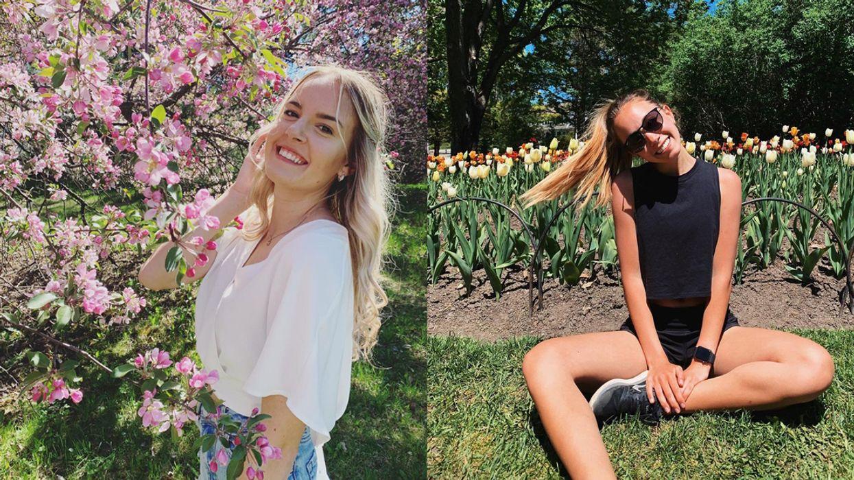 9 Enchanting Ottawa Gardens Bursting With Spring Blooms