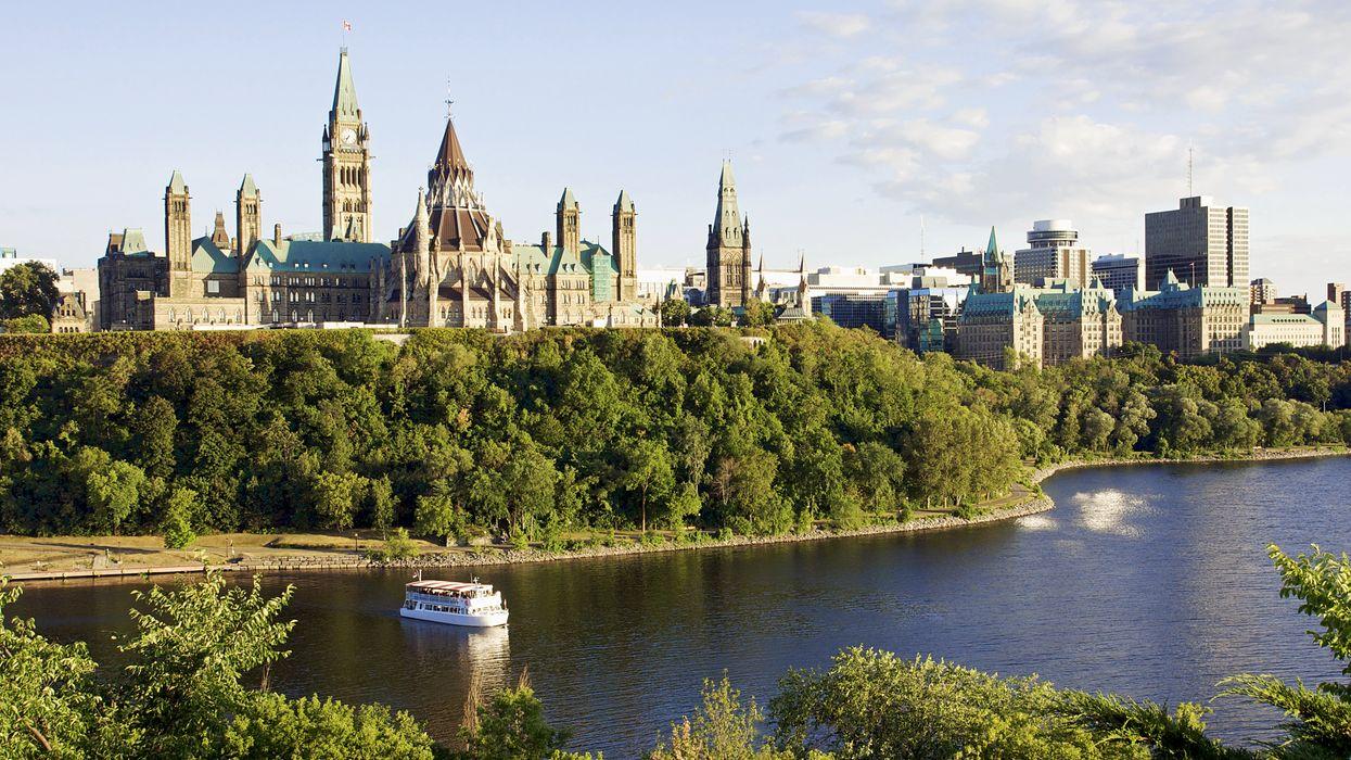 Ontario Government Jobs