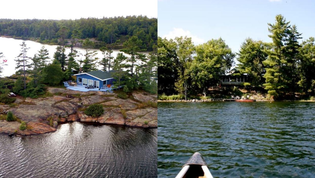 7 îles privées que tu peux déjà booker pour un été 2021 loin de tout le monde