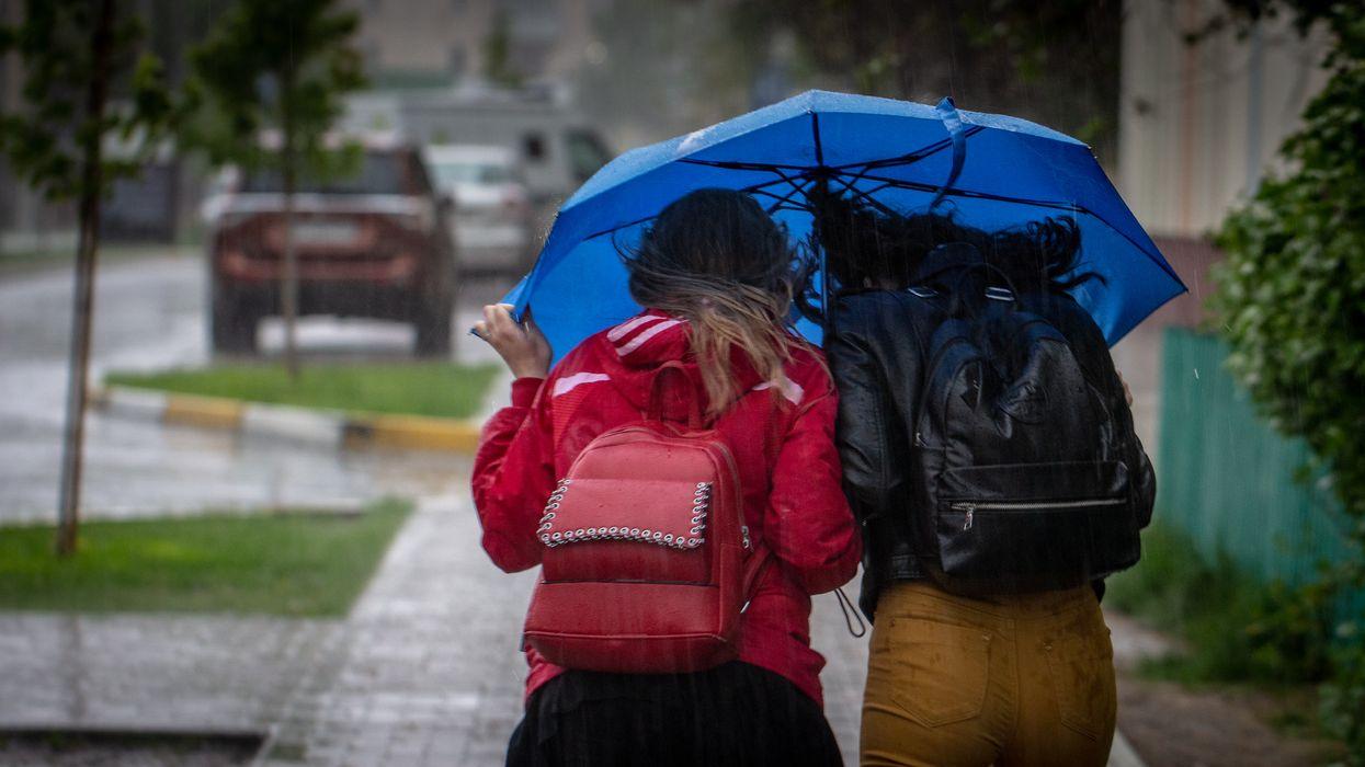 La météo au Québec cette semaine va avoir des sautes d'humeur