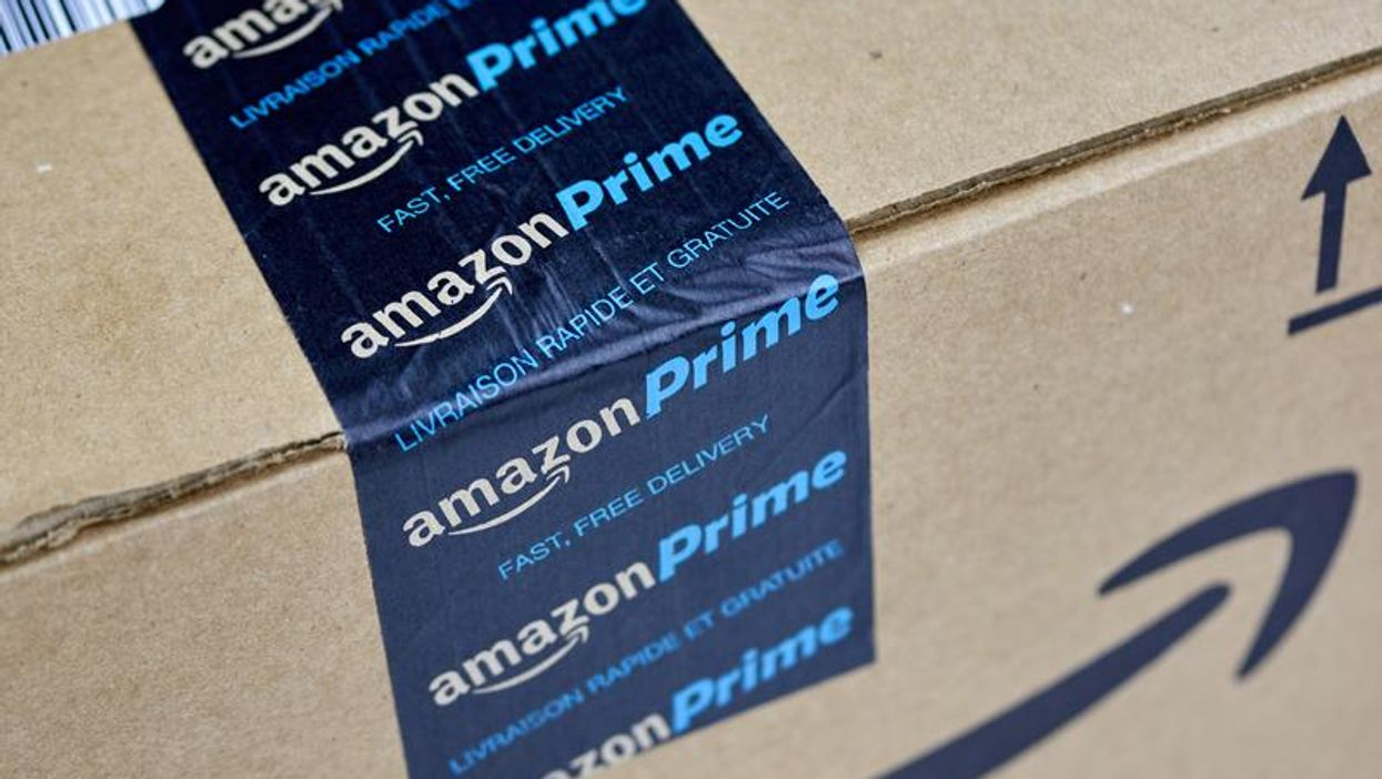 Prime Day Postponed In Canada Due To COVID-19