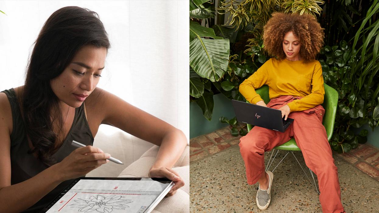 11 choses à savoir avant d'acheter un « laptop » si tu es novice en technologie