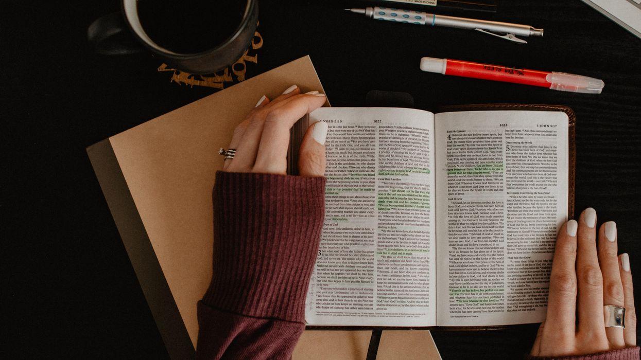 Voici les nouveaux mots qui entrent dans le dictionnaire Larousse 2022